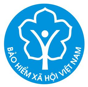 Chính sách BHXH một lần đối với người lao động